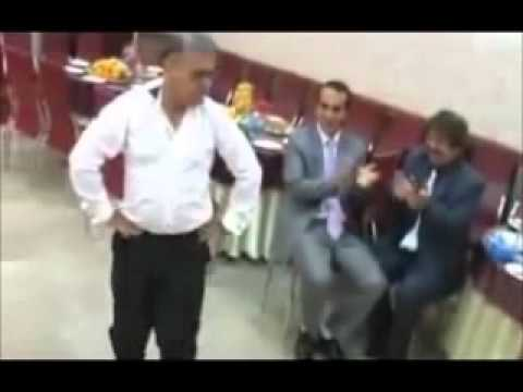 Raghse Hamid Lolaei Ba Ahange Dokhtare Ziba Az Dj Hyper video