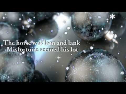 Jingle bells. Английские песни для детей. Наше всё!