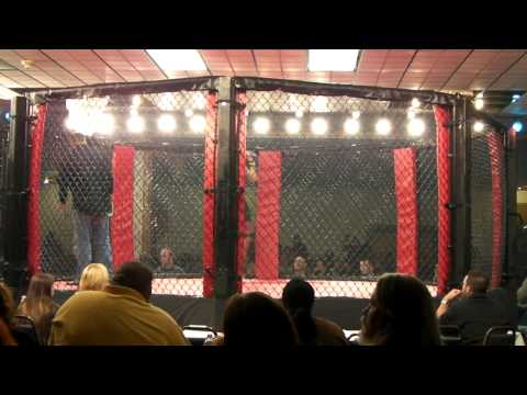 MFL OCT 9TH ROGER HARTWELL VS BILL MEYERS Video