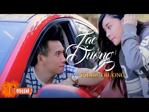 [MV HD] Lạc Đường - Phạm Trưởng (Short Version) thumbnail