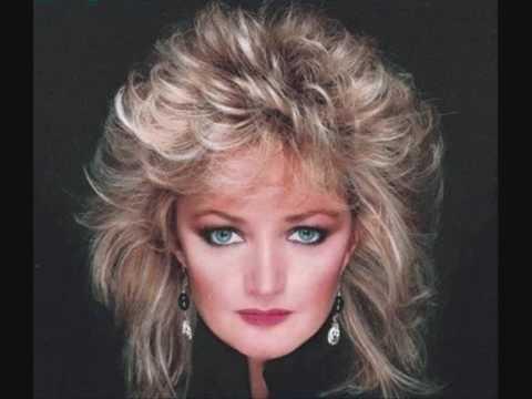 Bonnie Tyler - Ravishing