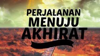 download lagu Kisah Perjalanan Negeri Akhirat Oleh Ust Zulkifli M Ali gratis