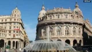 Watch Paolo Conte Genova Per Noi video