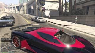 Grand Theft Auto V_20150216022156