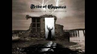 Watch Tribe Of Gypsies Halos video