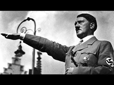 a review of adolf hitler lost chance to win world war two Why hitler's grand plan during the second world war collapsed  and the red army dwarfed anything seen anywhere else during the second world war from 22 june 1941, the day of the german.