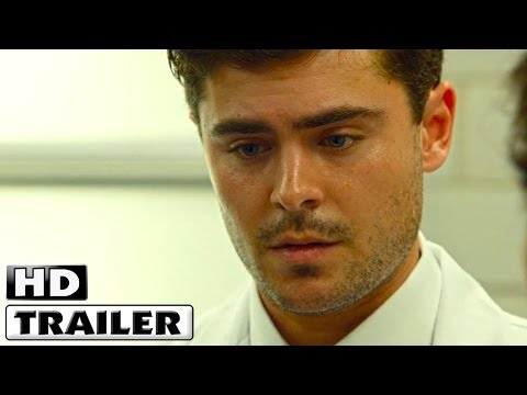 Parkland Das Attentat Auf John F. Kennedy Trailer 2013 Deutsch video