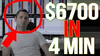 BINARY OPTIONS REVIEW 2017: BINARY OPTIONS TRADING STRATEGY - OPTIONS TRADING (TRADING STRATEGY)