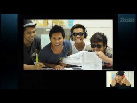 Nasa Iyo Na Ang Lahat (Punk COVER)