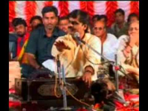 Mayabhai Aahir Hasya Varta-1.mp4 video