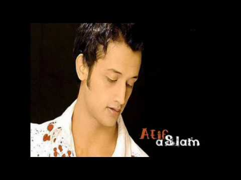 Atif Aslam - Rona Chadita_ Full Song - Mel Karade Rabba Movie - (2010).flv