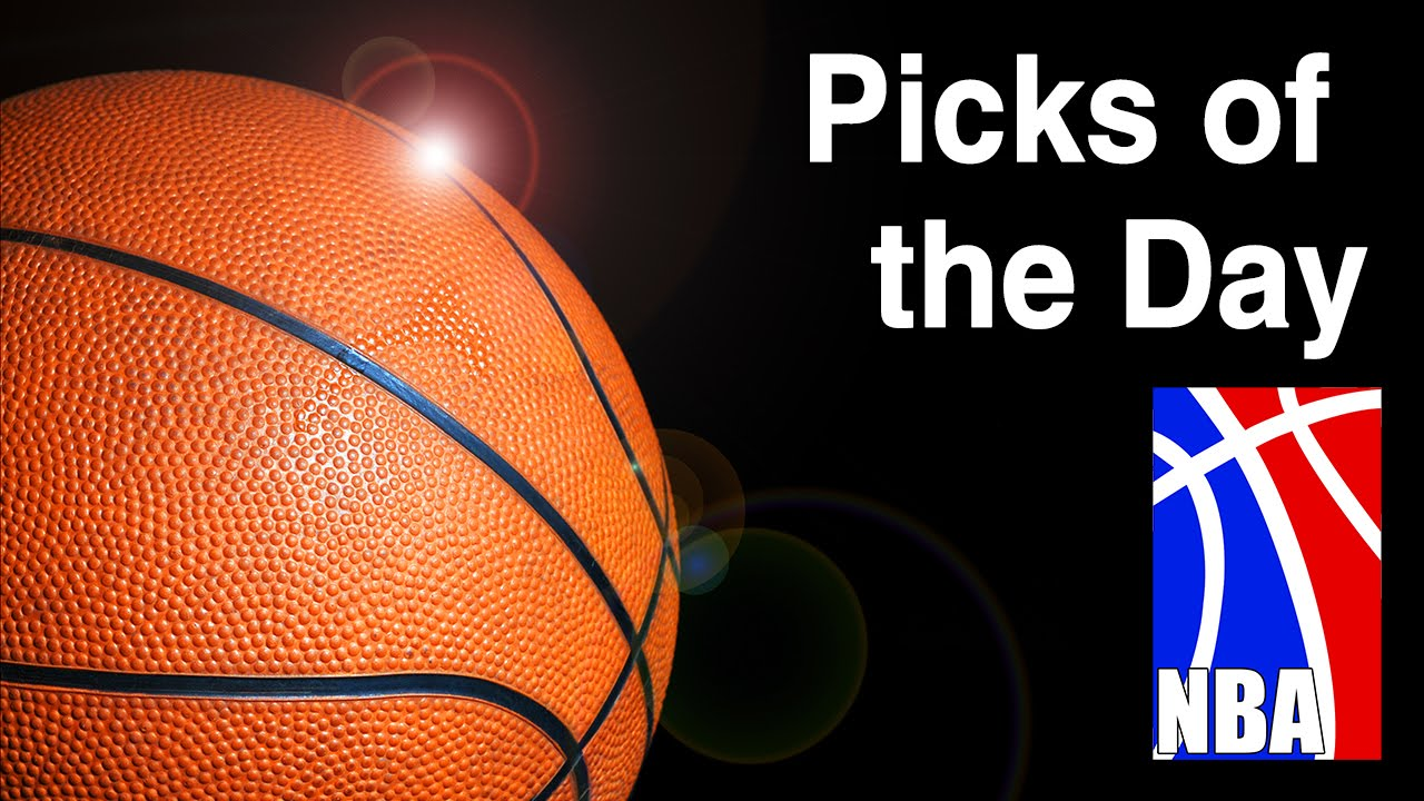 best nba bets of the day mikes sportsbook