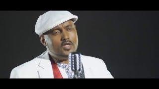 Elemo Ali - Yaa jiruu biyya ormaa [Oromo Music]