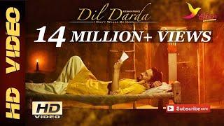 Dil Darda | Roshan Prince | Punjabi Songs