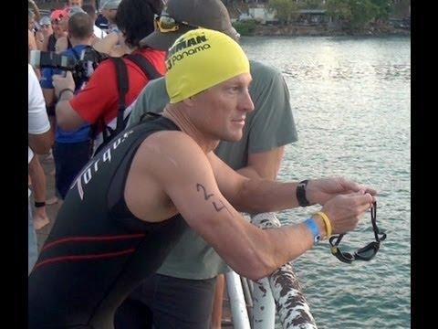 Chicago Triathlon Do I Need A Wetsuit