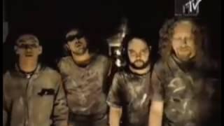 Watch Raimundos Andar Na Pedra video