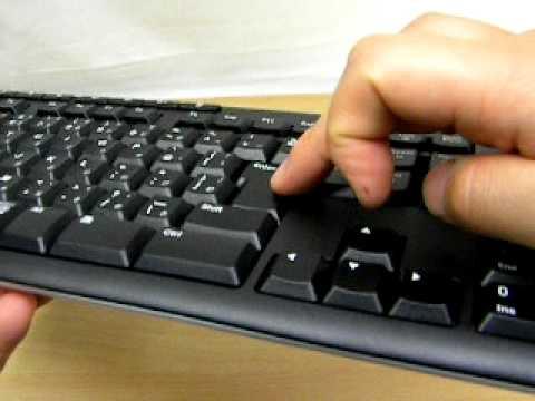 Desjardins 401k online keyboard models