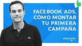 👍🏼 Cómo crear tu FACEBOOK BUSINESS MANAGER, paso a paso [TUTORIAL] 📗#WeLoveSEO