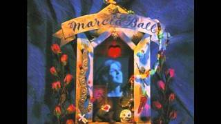 Watch Marcia Ball St. Gabriel video
