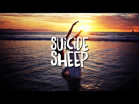 Ellie Goulding - Hanging On (Sound Remedy Remix) Music Videos