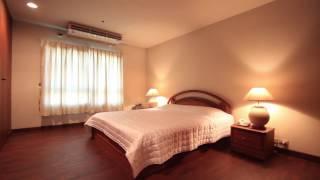 1 Bedroom Condo for Sale at Baan Ploenchit E2-238