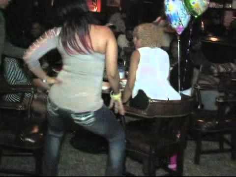 Memphis International Raceway >> DJ STYLEZ (MEMPHIS ) DADS PLACE TURN UP WEDNESDAY 1471 E.BROOKS RD - YouTube