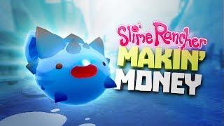 Download Lagu BEST SLIMES FOR MAKIN' NEWBUX! - Slime Rancher 1.1.2 Full Version Gameplay Part 28 Gratis STAFABAND