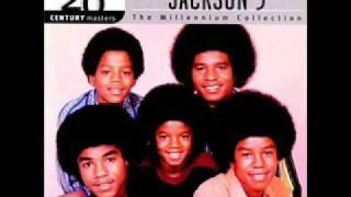 Watch Jackson 5 If I Don