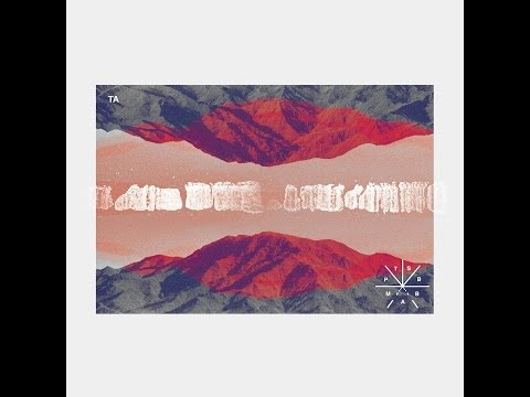 Touché Amoré - Parting the Sea Between Brightness and Me (Full Album)
