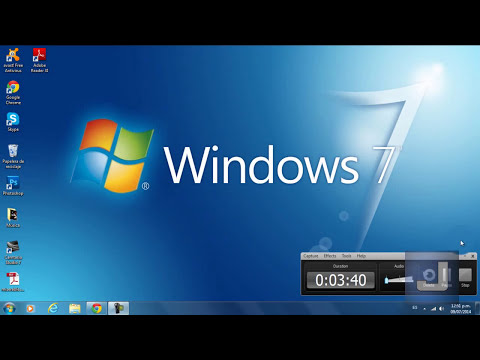 Descargar e instalar Adobe Reader XI (Programa para leer archivos PDF)
