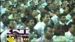 thuranna mukamukam cherur cd3 (15).wmv malayalam cherur ചേറൂർ