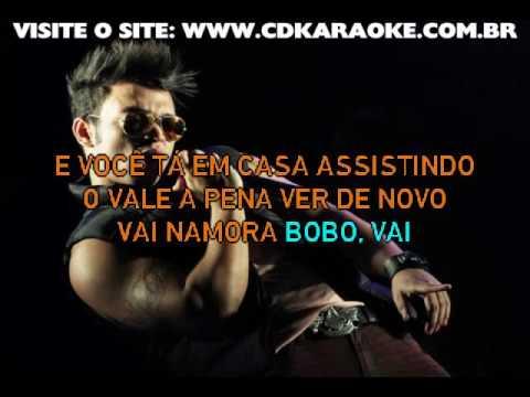 Thiago Brava   Namora Bobo