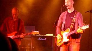 Watch Half Man Half Biscuit Surging Out Of Convalescence video