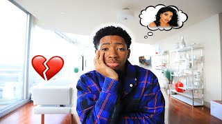 I MISS DE'ARRA | VLOGMAS DAY 15