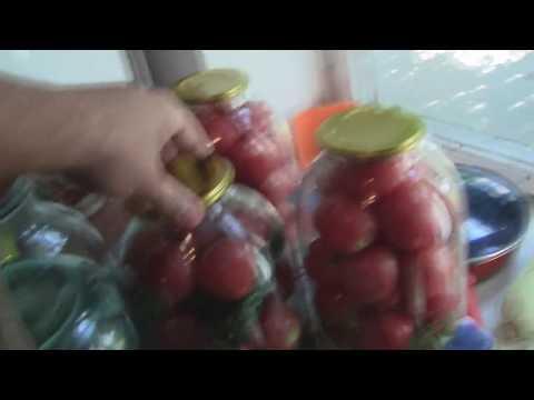 ленивые огурцы/оладьи из кабачков/устал
