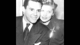 Watch Desi Arnaz Were Having A Baby video