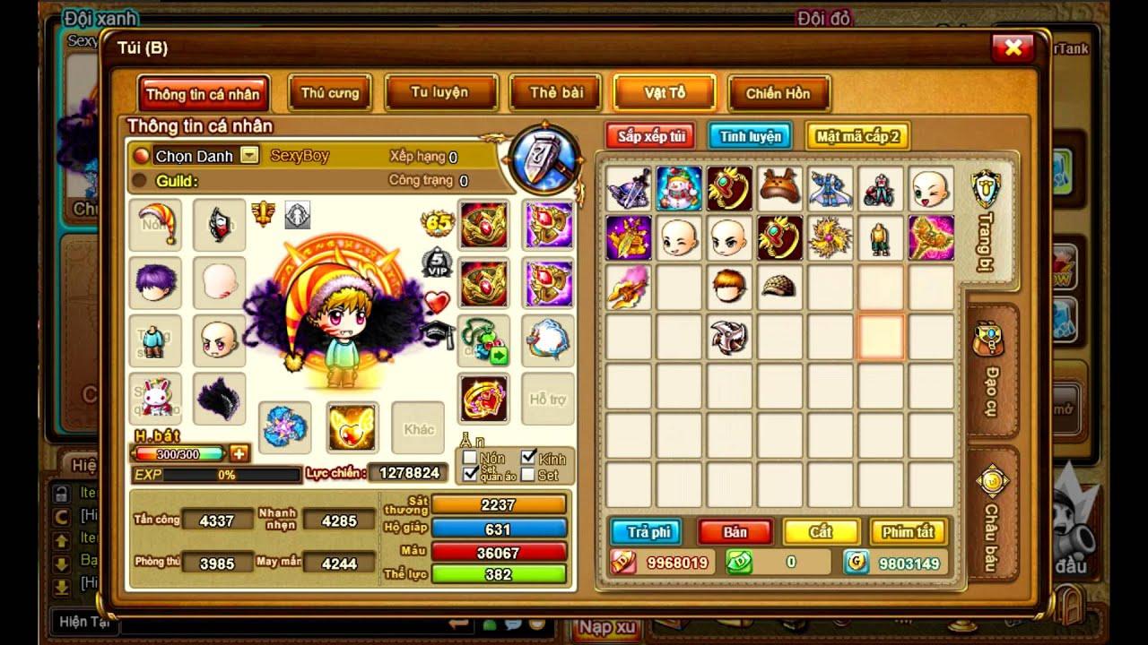 Бумз пиратка 5.0 с Пряней :з. Взлом Бумз на АЛМАЗЫ! (БЕСПЛАТНО) 2014!