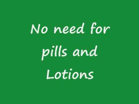 Eczema Treatment--Be Eczema FREE