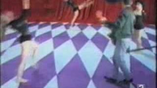 Watch David Byrne Girls On My Mind video