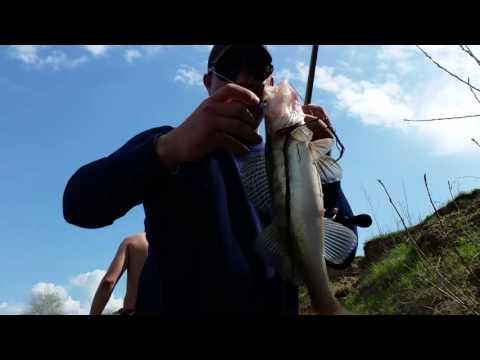 рыбалка на подстепке астраханской области