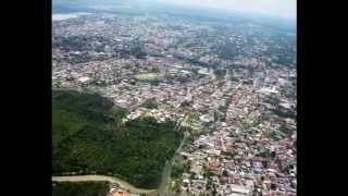 Download Lagu Profil Provinsi Bangka Belitung Gratis STAFABAND
