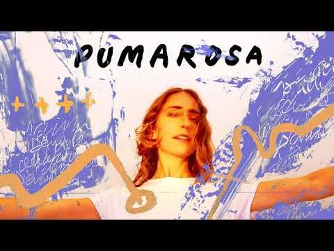 Download  Pumarosa - Heaven Audio Gratis, download lagu terbaru