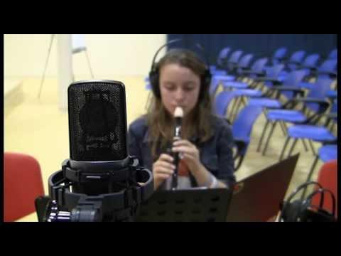 Lezione di Musica 2_Mirandola.flv