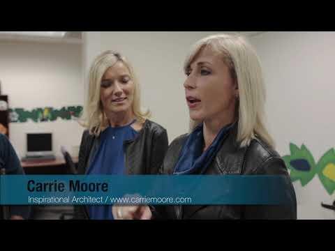 Donate to Eradicate - Kristi House - Examination Room Tour thumbnail