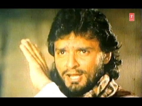 Tu Pahele Kya Thi (qawwali) Full Hd Song | Daku Hasina | Zeenat Amaan, Rakesh Roshan video