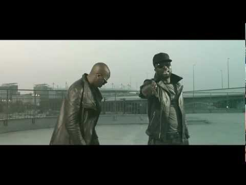 Dry - Ma Mélodie (feat. Maître Gims) [CLIP OFFICIEL] Music Videos