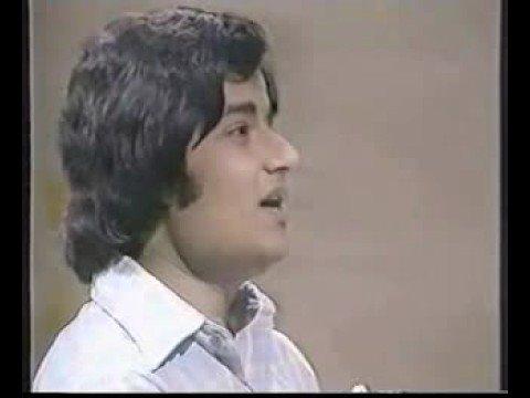Anup Jalota - Ghazal - Dil Se Tumhari Yaad