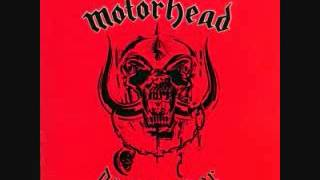 Download Lagu Deaf Forever The Best Of Motorhead Full Album Gratis STAFABAND