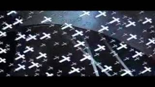 Pink Floyd - Goodbye Blue Sky (official music video)