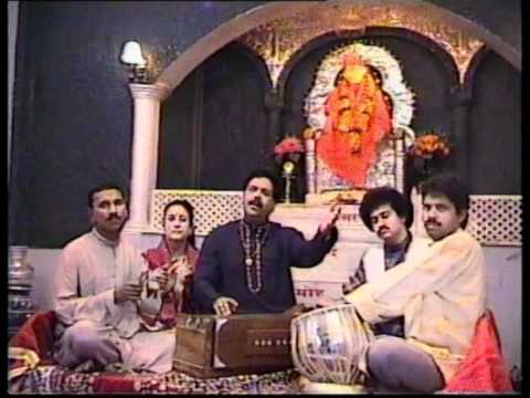 Pramod Medhi - Bhiksha De De Mai (Thoda Dhyan Laga)